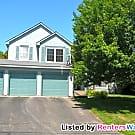Minnetonka School District 4 Bedroom Home for... - Chanhassen, MN 55317