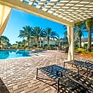 Cape House Apartments - Jacksonville, Florida 32224