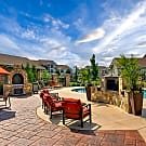 Riverstone Apartments - Kansas City, MO 64153