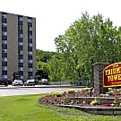 Triumph Tower - Euclid, OH 44117