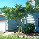 Single Family Home for Rent in Brandon! - Virginia Beach, VA 23464