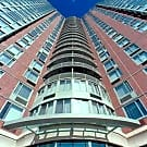 La Rochelle Apartments - New Rochelle, NY 10801