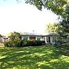 3518 Fisher Rd, Indianapolis, IN, 46239 - Indianapolis, IN 46239