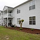 Huntington Place - Sumter, SC 29154