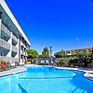 Pacific View Apartment Homes - Long Beach, CA 90804