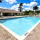 The Hamlet At Walden Pond - Senior Community - Miami, FL 33169