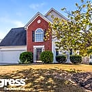 4338 Chesapeake Trce NW - Acworth, GA 30101