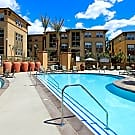 La Verne Village Luxury Apartment Homes - La Verne, CA 91750