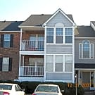 Great Condo in Glen Allen! - Glen Allen, VA 23060
