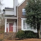 Gorgeous Two Bedroom Located near Nippers Corner A - Brentwood, TN 37027