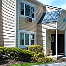 Harriman Woods Apartments - Harriman, NY 10926