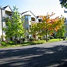Oriel Apartments - Portland, OR 97225