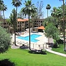 Foothills Apartments - Tucson, AZ 85718