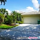 FANTASTIC 4/2.5 W/POOL RENTAL IN EMBASSY LAKES - Hollywood, FL 33026