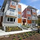 Ravenna Court - Seattle, WA 98115