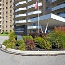 Southgate Towers - Bedford Heights, OH 44146