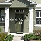 3 bed 2.5 bath Townhome 2 car garage - Orlando, FL 32824