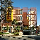 New Two Bedroom and Den Townhomes - West Hollywood, CA 90046