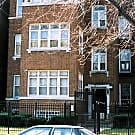 Affordable Spacious Living - 3 bedrooms/2 bathroom - Chicago, IL 60649