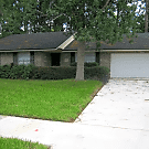 1762 Bartlett Ave - Orange Park, FL 32073