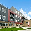 The Bay Lofts Apartments - Maplewood, WI 54235