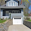 Beautiful 3 Bed 2 Bath Home Located in Mount Looko - Cincinnati, OH 45226