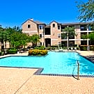 Briargrove at Vail - Dallas, TX 75287