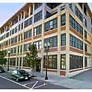 MV24 Lofts - Lynn, MA 01901