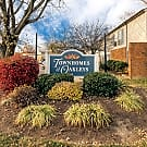 Townhomes Of Oakleys - Richmond, VA 23231
