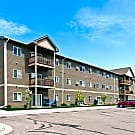 Prairie Springs Apartments - Aberdeen, SD 57401