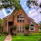 7023 Buffkin Ln, Houston, Tx 77069 - Houston, TX 77069