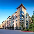 Millennium Six Pines - The Woodlands, Texas 77380