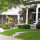 Carriage House Apts - Adrian, MI 49221