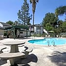 Pebble Brook Apartments - Redlands, CA 92374