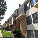Wyoming Hills - Dayton, Ohio 45410