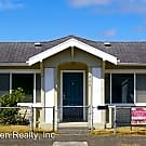 225 Jefferson Street - Hoquiam, WA 98550