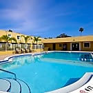 Balmoral Club - Clearwater, FL 33755