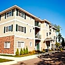 Maxwell Place Senior - South Haven, MI 49090