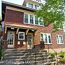 2606 Madison Road - Cincinnati, OH 45208