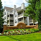 The Elms at Kingstowne - Alexandria, Virginia 22315