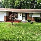 Beautiful and Stunning Single Family Home For You! - Columbus, OH 43229