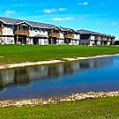 Spring Lake Apartments (WI) - Beaver Dam, Wisconsin 53916