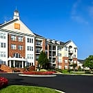 AVE Downingtown - Downingtown, PA 19335