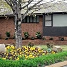 Germantown Garden Apartments - East Ridge, Tennessee 37412
