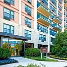 The Residences At Capital Crescent Trail - Bethesda, MD 20816