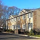 Fairfield At Islip Terrace - Islip Terrace, NY 11752