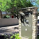 The Irving - Mesa, AZ 85201
