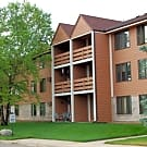 Country Village Apartments - Shakopee, MN 55379