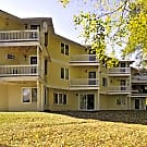 Woodbury Knoll Apartments - Woodbury, Connecticut 6798