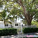 The Exclusive Lofts of Wilton Manor - Wilton Manors, FL 33334